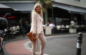 ۹ پیشنهاد برای ست کردن رنگهای پاستلی تابستانی برای خانمها