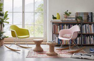همه نکات برای خرید صندلی راک؛ این صندلی جذاب را بیشتر بشناسید