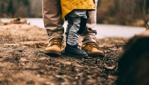 سندرم تک فرزندی؛ واقعیتی ثابت شده یا افسانهای قدیمی؟