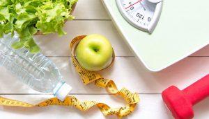 ۲۶ باور اشتباه درباره لاغری و کاهش وزن که نباید بپذیرید