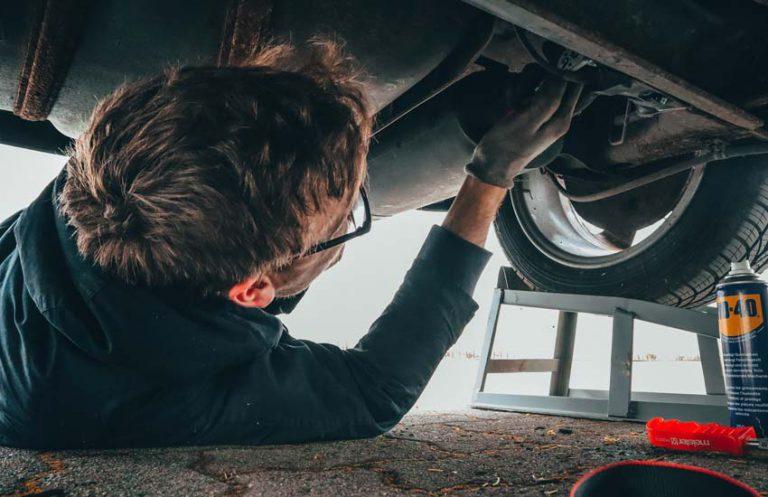 راهنمای خرید جعبه ابزار خودرو؛ وسایلی که برای در راه نماندن نیاز دارید