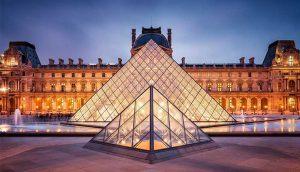 بازدید مجازی از موزههای معروف دنیا؛ ۹ موزه مشهور دنیا را رایگان ببینید