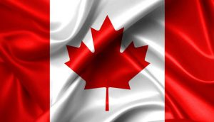 مهاجرت به کانادا تا سال ۲۰۲۳؛ راههای مهاجرت به کانادا را بهتر بشناسید